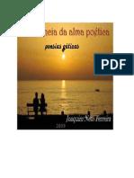 Na_Essencia_da_Alma_Poética_2009