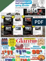 222035_1324911383Moneysaver Shopping Guide