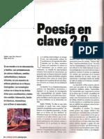 Poesía en Clave 2.0