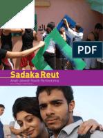 Report 2009 10 Final1
