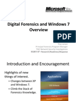 Windows Forensics Overview r3 110606165431 Phpapp02