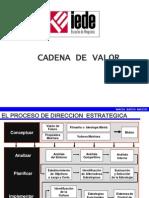 Cadena_