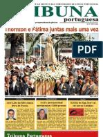 Portuguese Tribuna #2