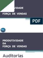 PFV_Auditorias_Conceitos