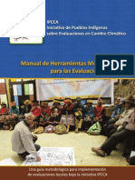 Anexo Guía Metodologica IPCCA_Esp