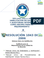 Presentacion Habilitacion Diplomado Ok