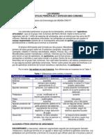 51321536 Aracnidos Comunes de Mendoza[1]
