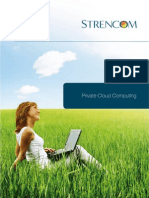 Strencom Cloud_for Web