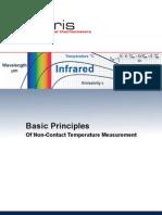 IR-Basics