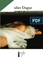 PDF Extrait -Reves de Femmes