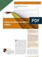 extração-de-metricas-em-software-orientado-a-objetos