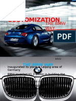 36590399 BMW Operations Mgt