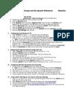 NITA 212 - Open Source Platform & Network Administration - Lab #10