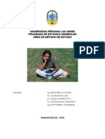 1 Estudio Universitario