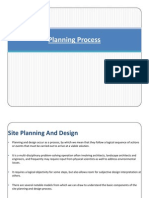 Module 7-Chapter 1 (Planning Process)