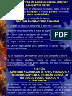 7263674-TREINAMENTO-PPRPS-2