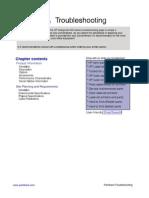 DSJ 600 SProduct_Information