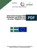 SWEDOC_Infomappe