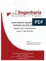 Apostila-SCENG-Estradas_1.0_