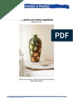 ceramica_espelhada