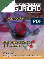 cuadernosdeseguridad_262