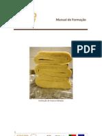 Manual 4415 - Confecção de massas folhadas