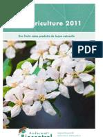 Arboriculture_2011