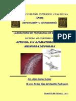 Nitinol_un biomaterial