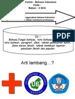 Bahasa Indo Mkdu