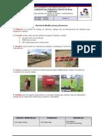07-Procedimiento para Soldadura y Oxicorte en Áreas Clasificadas 2007