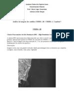 Análise de imagens dos satélites_CB2B_CB2_L5