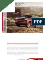 2012 Toyota 4Runner For Sale CT | Toyota Dealer Serving New Haven