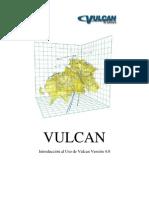 Vulcan4