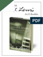 C.-S.-Lewis-E-Booklet