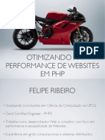 otimizacao-091127182652-phpapp01