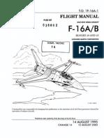 1C-130H-4-00-1__5