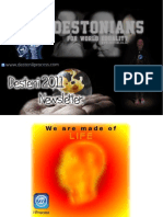 76448082-The-Desteni-Newsletter-2011