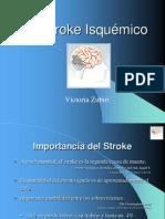 Stroke_Is..