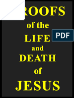 Proofs of the Life and Death of Jesus - Hubert_Luns
