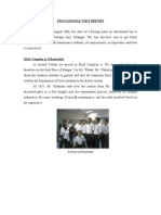 Subang Report Tobek