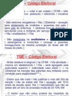 ResumaoEspec