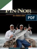 FinNor_2011