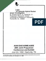 AIAA1992_3301