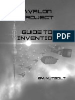 Invention Guide