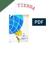 Documento Trabajo Objetivo
