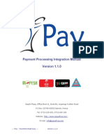 iPay API Doc 1.1.0