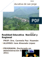 REDES EDUCATIVAS