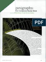 Org Ani Graphs