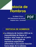 Distocia_Hombro