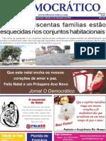 Edição nº 589 - 24/12/2011